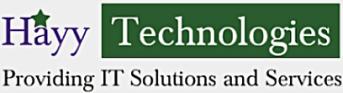 Hayy Technologies