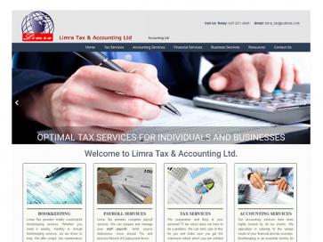 Limra Tax